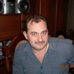 Пара ищет девушку в Чебоксарах для секса жмж