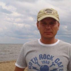 Парень из Чебоксары, ищу девушку для секса без обязательств