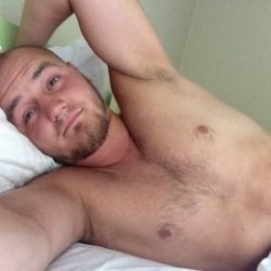 Симпатичный парень ищет красивую девушку для секса без обязательств в Чебоксарах