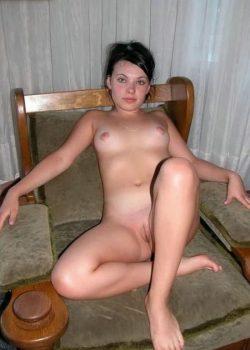 Девушка ищет девушку в Чебоксарах для секса без отношений, хочу ласки и общения