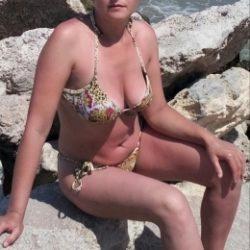 Семейная пара ищет женщину для секса без обязательств в Чебоксарах