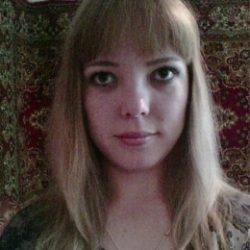 Пара ищет девушку в Чебоксарах для секса и утех