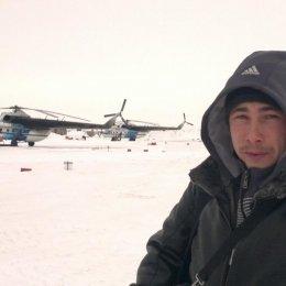 Молодой симпатичный парень ищет девушку для секса в Чебоксарах