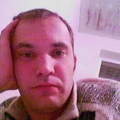 Парень в командировке в Чебоксарах здоров, красив, голоден по сексу, ищу девушку, женщину